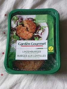 _garden gourmet