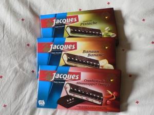 _jacques