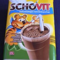 Schovit Cacao Fantasie (Aldi)