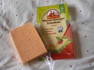 Vegan Stuff in Belgium – Page 20 – Does what it says on