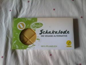 _schakalode