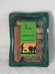 wheaty bbq pack