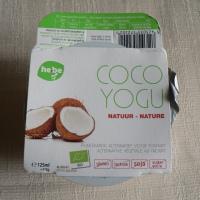 He.be Coco Yogu