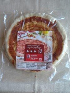 boni pizza bodem