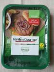 garden gourmet burger