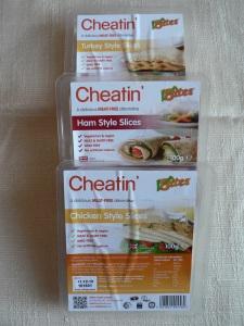 vbites cheatin slices