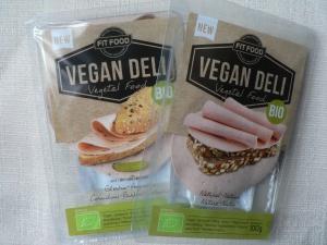 fitfood vegan deli