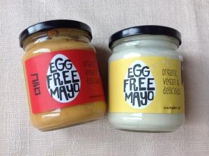 biobandits-egg-free-mayo